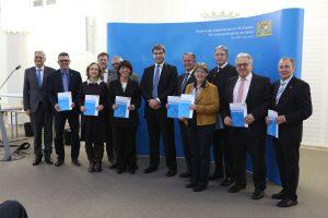 2016 11 28 Stabilisierungshilfe 600 T€