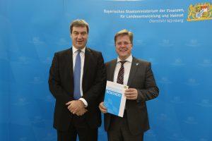 2016 11 28 Stabilisierungshilfe Söder 600 T€ klein
