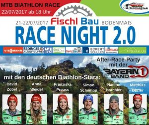 csm_race-night-biathlon-stars_285d563d1a